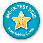 Mock Test Star